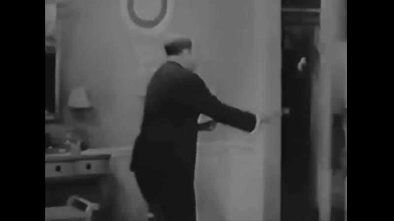 I´ll Fix It (1934)
