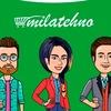 MilaTehno | Интернет-магазин Москва