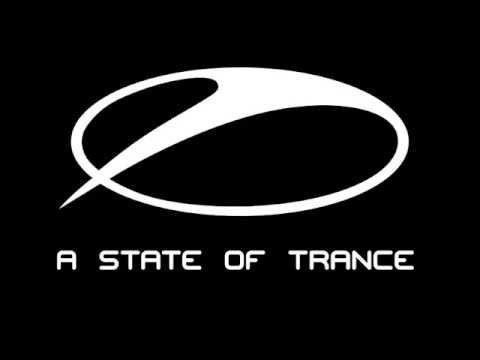 Armin van Buuren - A State of Trance 131 XXL (15.01.2004) (Perry ONeil Guest Mix)