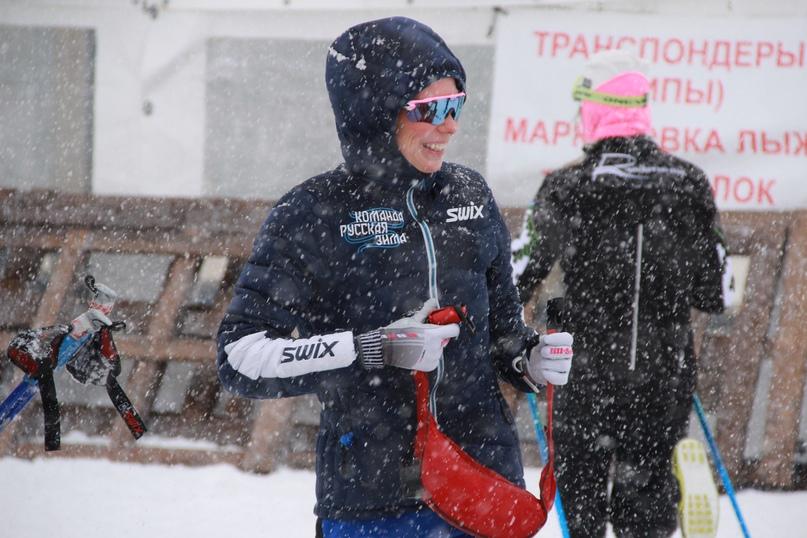 «Кубок Рочевых» 2020 года разыграли на РЛК имени Раисы Сметаниной, изображение №7