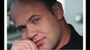 ШОК!Спас беременную девушку - трое убили и утопили чемпиона по борьбе в Москве.Сергей Чуев-герой!