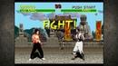 Mortal kombat Arcade Kolleсtion прохождение с комментариями 18