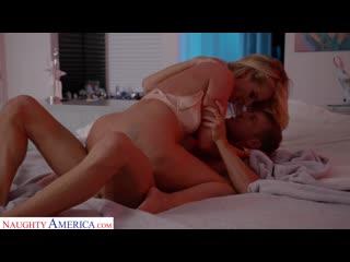 Rachael cavalli порно porno русский секс домашнее видео brazzers porn hd