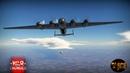 War Thunder Воздушка РБ