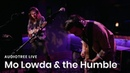 Mo Lowda the Humble on Audiotree Live Full Session 2