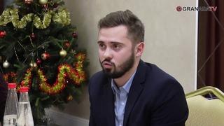 Как убедить молодежь покупать квартиры в Челябинске