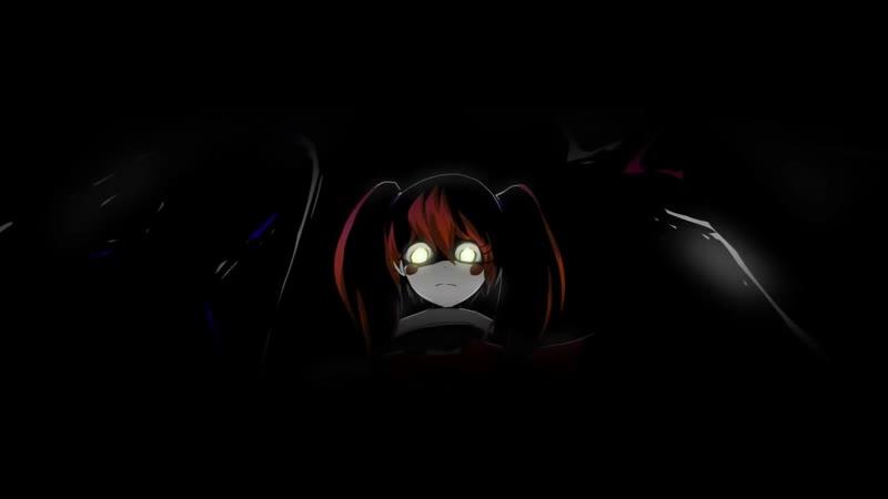 MiatriSs - Плач (в исполнении с Sayonara Maxwell) [История Baby FNAF Оригинальная песня]