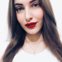 Darya Ermina