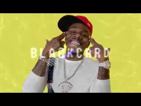 DaBaby Type Beat Sadom prod blackcard