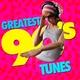 90s allstars, Разные исполнители, 90s Maniacs, 90s Unforgettable Hits, 80's Pop - Goodbye