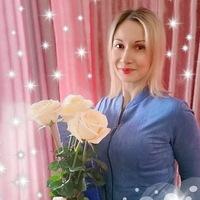 NataliaPetruseva