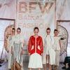 Baikal Fashion Week 2020