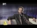 Децл и его семья на MTV Секретные материалы шоу бизнеса Я сам