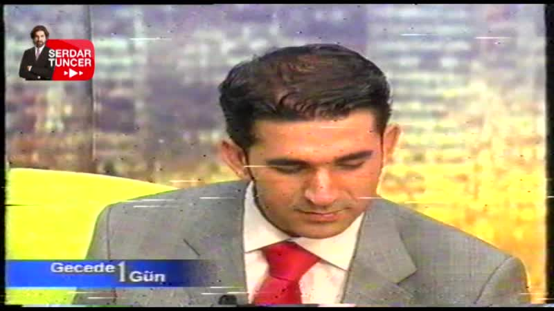 Muhsin Yazıcıoğlu ve Şiir 720P HD mp4
