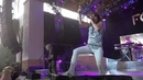 Foreigner - St. Augustine, Florida May 23 2014 - Front Row HD - Whole Show