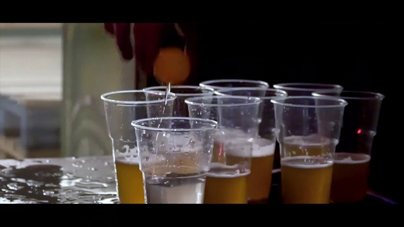 KARA13CORE OCTOBER GABBER SESSION ( teaser)