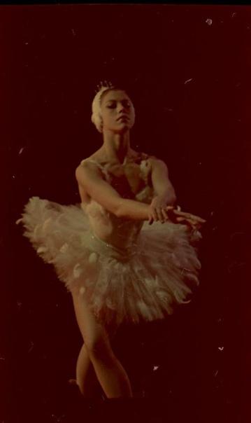 чего маргарита дроздова балерина фото составе должно быть