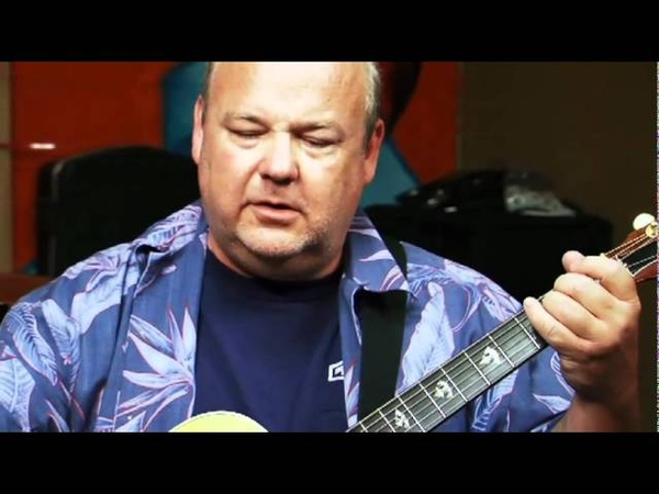 Tenacious D Dude I Totally Miss You Part 1