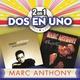 Marc Anthony - Si Te Vas