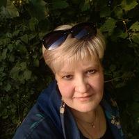 Жанна Богдевич