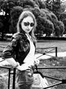 Личный фотоальбом Марины Кузьминой