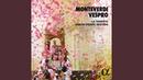 Vespro della beata vergine, SV 206: Ricercar sopra Sancta Maria (Frescobaldi)