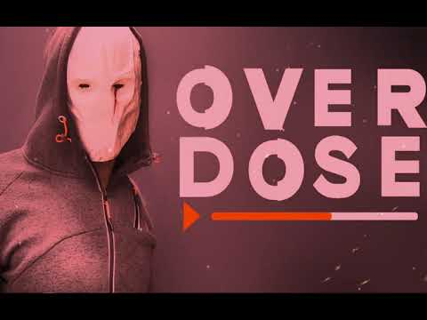 Overdose-Crush The Sole (Drum and Bass mix)
