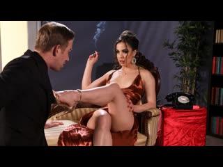 [1080p HD] Danny D, Anastasia Brokelyn Room Service [BRAZZERS]