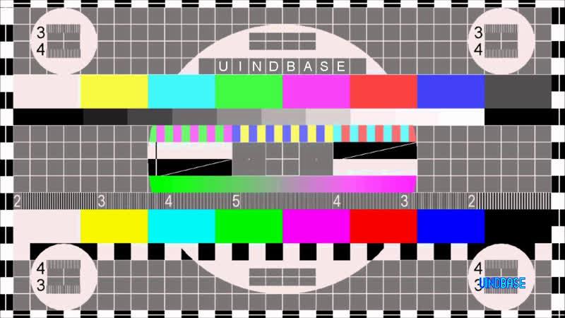 UIB STREAM 119 Грабуємо банк у GTA Vice City Deluxe