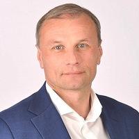 Дмитрий Сватковский