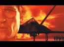 Фильм: Приказано уничтожить/Executive Decision трейлер