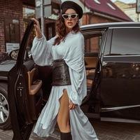 Елена Пронина (elenapronina84) на Pinterest | 200x200