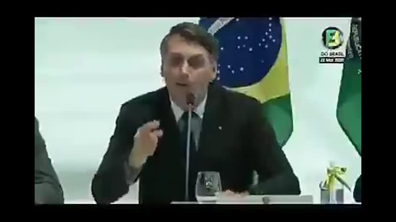 Obrigado @SF Moro pele Reeleição do bonoro ok Prezado o Sr e Maluco ne Kkkkkkk BolsonaroReeleito