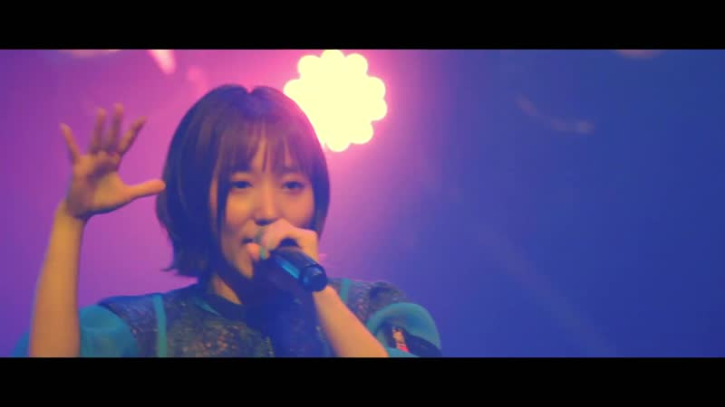 Uijin - ppp, so main (from one-man「aim for the highest」in TSUTAYA O-EAST) (2019.07.05)