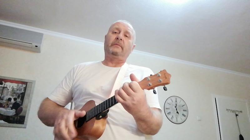 ДМИТРИЕВЪ - Сахалин...