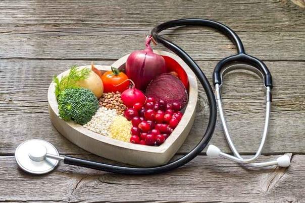 Топ 5 продуктов для поднятия иммунитета Сейчас как никогда важно помочь организму выстроить надежную защиту от вирусов. Эти уникальные продукты обладают иммуномоделирующими свойствами, и их