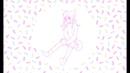 Omae Wa Mou · Holo 【male UTAU cover】