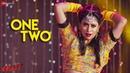 One Two Chase No Mercy To Crime Amyth Sethi Dipanjjon Basak Devdas Trissha Chatterjee