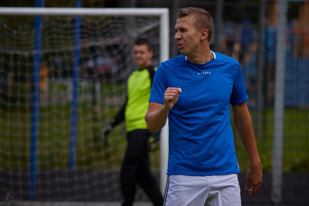 Константин Андреев  (