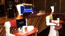 Odisha's first robot restaurant opens in Bhubaneswar