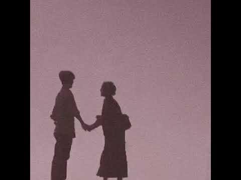 Родные души… Много ль их на свете Как вытащить счастливый тот билет Чтобы родную душу в жизни
