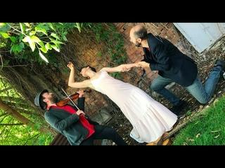 Dobranotch & Vanya Zhuk - Pretty Woman