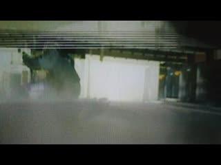 Trippie Redd  Dreamer (Official Visualizer)