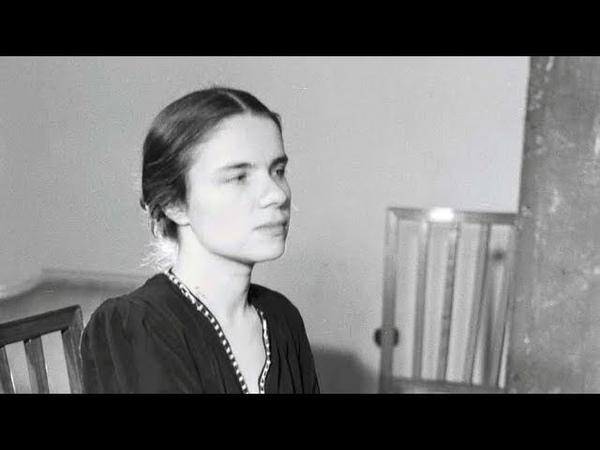 Tatiana Nikolaeva plays Medtner Piano Concerto No 3 Svetlanov MRSO 1961