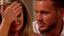 The Bachelor Demi Makes Failed Attempt at Colton's Virginity and Is Sent Home