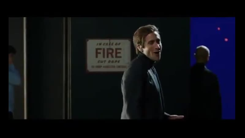 The reason Quentin was fired