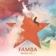 Famba feat. Trove - Wish You Well