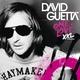 David Guetta - Record Super Chart № 109 (10.10.2009)