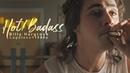 Hot/Badass Billy Hargrove Scenes (S02) [Logoless1080p] (NO BG Music)