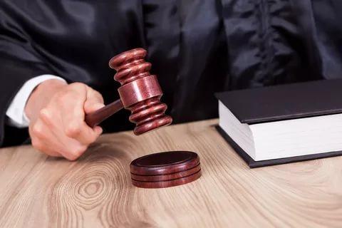 Суд вынес приговор организатору «референдума» в Попасной